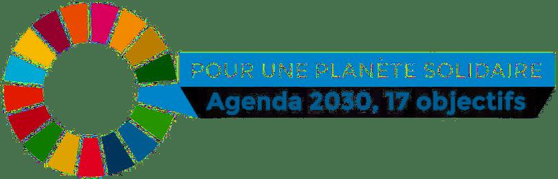 Horizon 2030, les Nations Unis et les journées mondiales