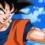 Goku day ou la fête de Goku